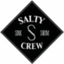 Logo de SALTY CREW